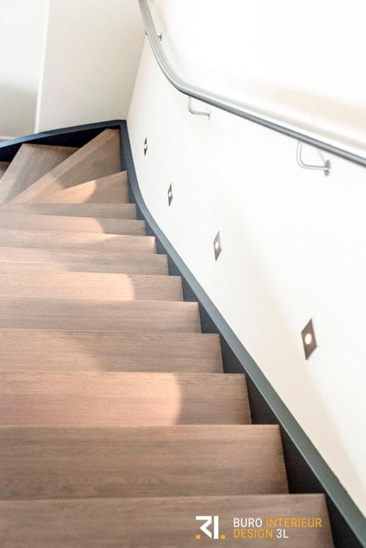Interieur Design Gemert.Nieuwbouw Woning Te Gemert Pagina 2 Id3l